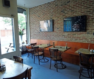 The Front Room Cafe Interiors (3)